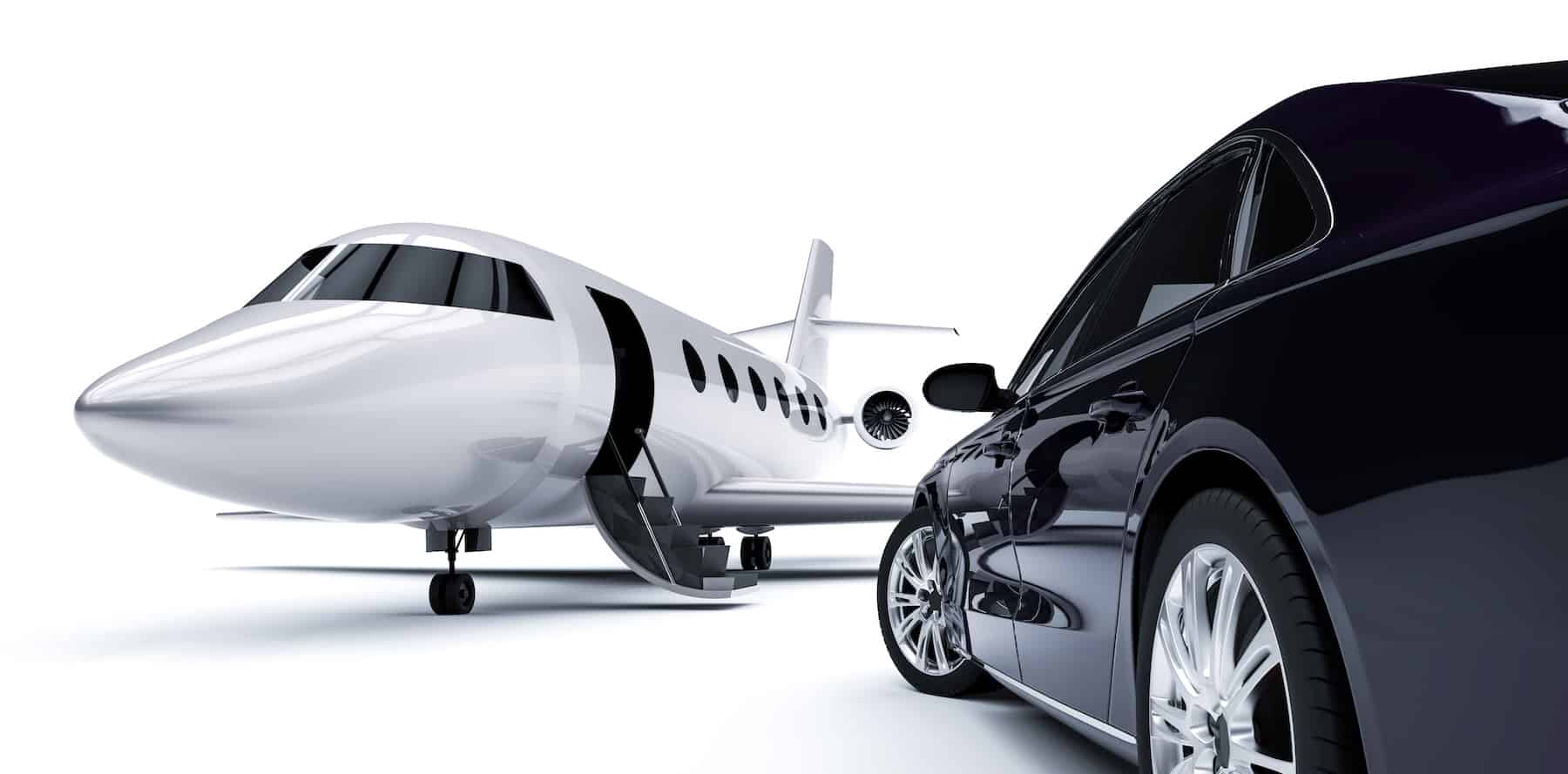 Auto Aviation Gladding Michel
